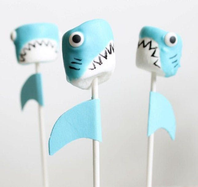 12 Essentials for Throwing a Fin-Tastic Shark Week Premiere Party #sharkweekfood 12 Essentials for Throwing a Fin-Tastic Shark Week Premiere Party | Brit + Co #sharkweekfood 12 Essentials for Throwing a Fin-Tastic Shark Week Premiere Party #sharkweekfood 12 Essentials for Throwing a Fin-Tastic Shark Week Premiere Party | Brit + Co #sharkweekfood 12 Essentials for Throwing a Fin-Tastic Shark Week Premiere Party #sharkweekfood 12 Essentials for Throwing a Fin-Tastic Shark Week Premiere Party | Bri #sharkweekfood