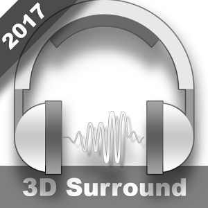 3d Surround Music Player Pro Full Unlocked Cracked Apk Enjoy