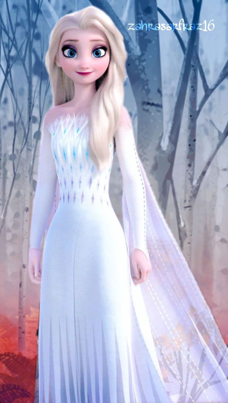 Elsa Final Dress Pose Disney Princess Elsa Elsa Wedding Dress Elsa Dress
