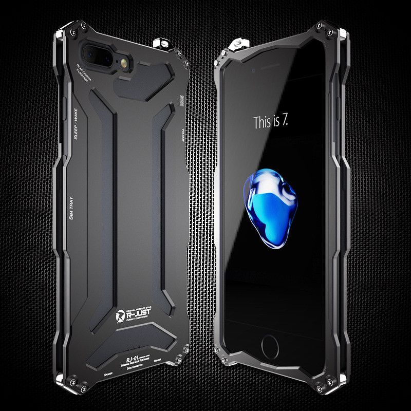 r just case iphone 7