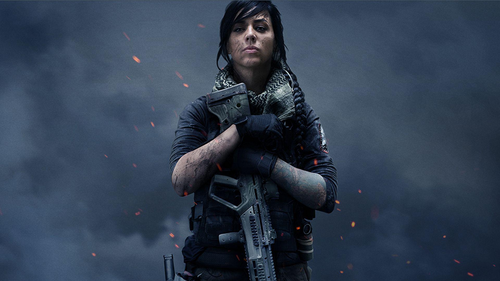 Call Of Duty Modern Warfare Season One Battle Pass Content Revealed Modern Warfare Call Of Duty Alex Zedra