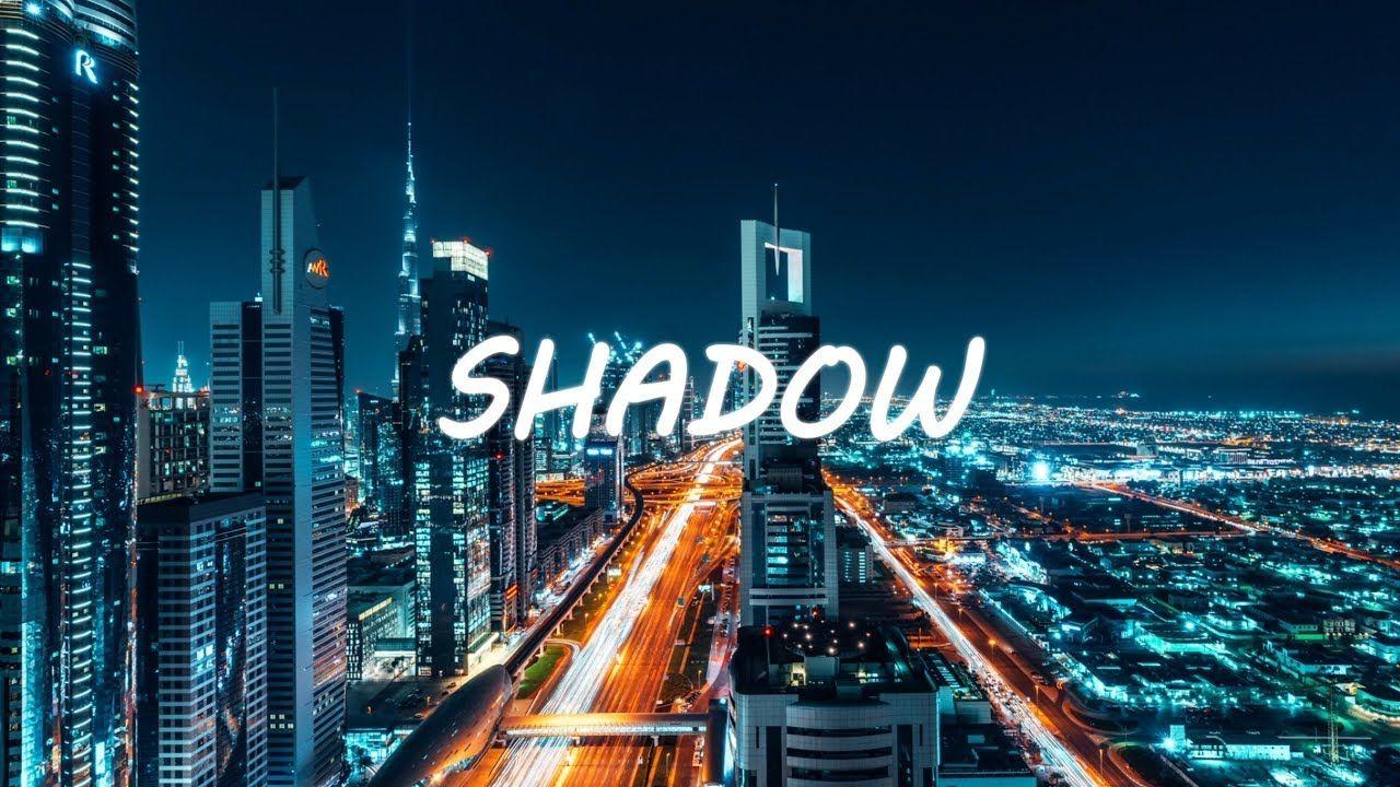 Dark Trap Beat Instrumental 2019 - SHADOW (80 bpm) | J  L  Music