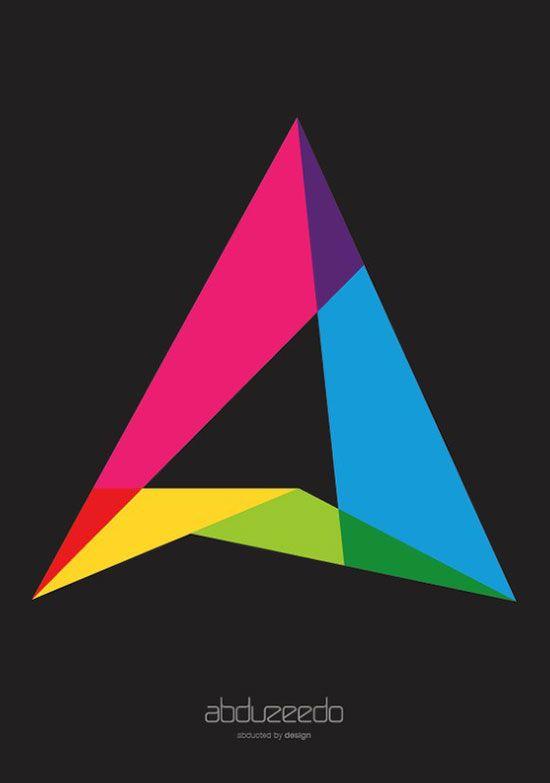 46 Excellent Adobe Illustrator Tutorials for Creative Logo Design ...