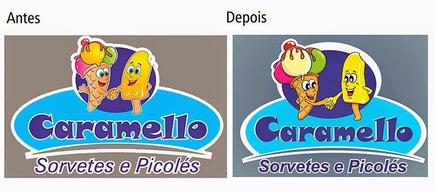 Mstudio Comunicação e Merchandising: A Caramello de Boa Vista está com seus produtos de...
