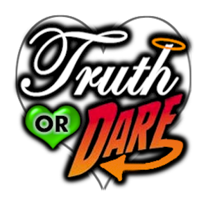 Truth Or Dare 1 3 Apk Download Kdb Productions Dare Games Truth Or Dare Games Truth And Dare