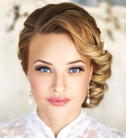 Hairstyles For Wedding Guest hairstyles for wedding guests 30 Hairstyle For Wedding Guest Medium Hair