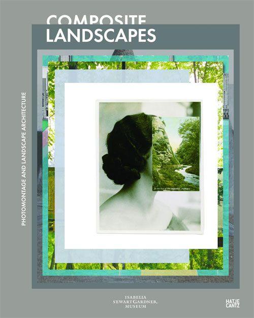 Composite Landscapes.