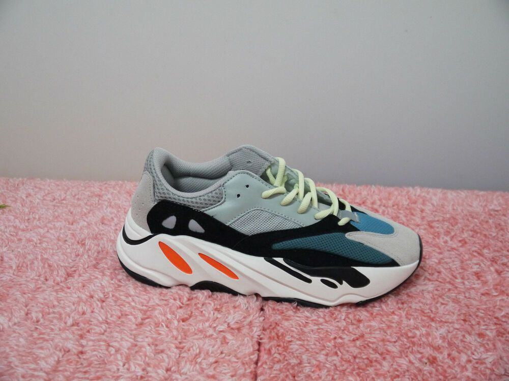 b615d1cbd Yeezy 700 Wave Runner B75571 man Shoes Size 9.5  fashion  clothing  shoes   accessories  mensshoes  athleticshoes (ebay link)