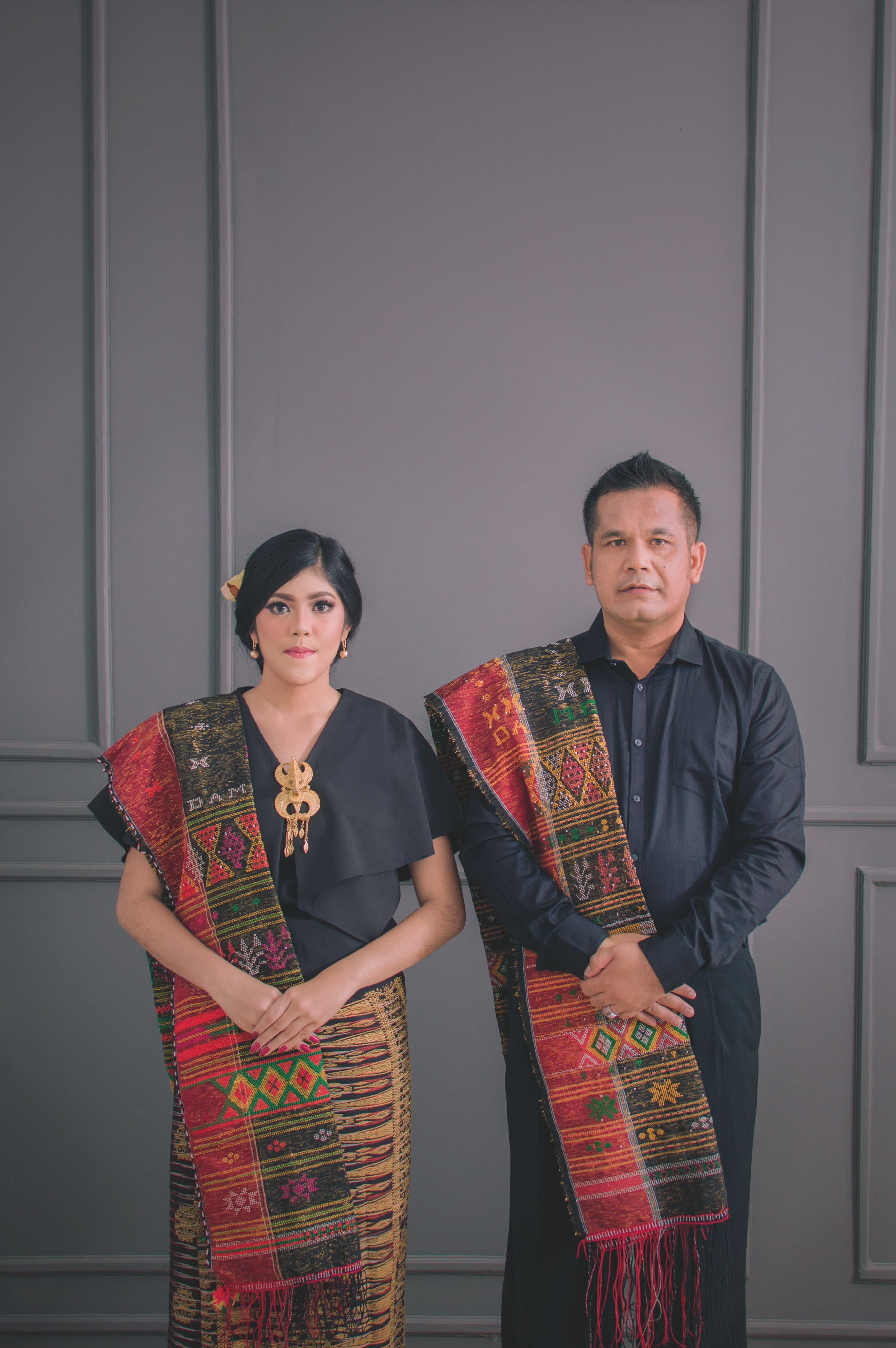Pin Di Prewedding
