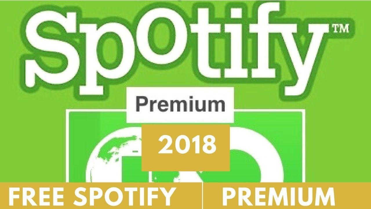 Spotify Premium Apk Download