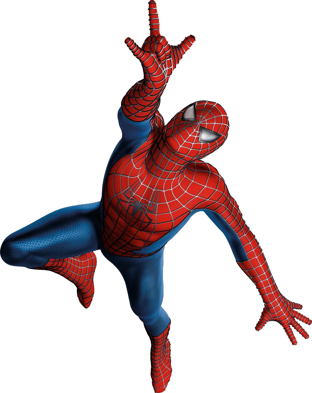 32+ Spiderman transparent info