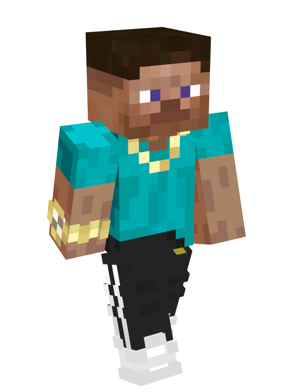 Minecraft Skins Layout For Boys Minecraft Skins Mario Characters Zelda Characters