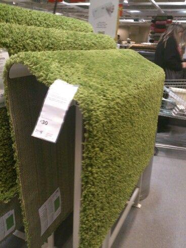 Grass Like Carpet Ikea Classroom Rug Nature Based Classroom