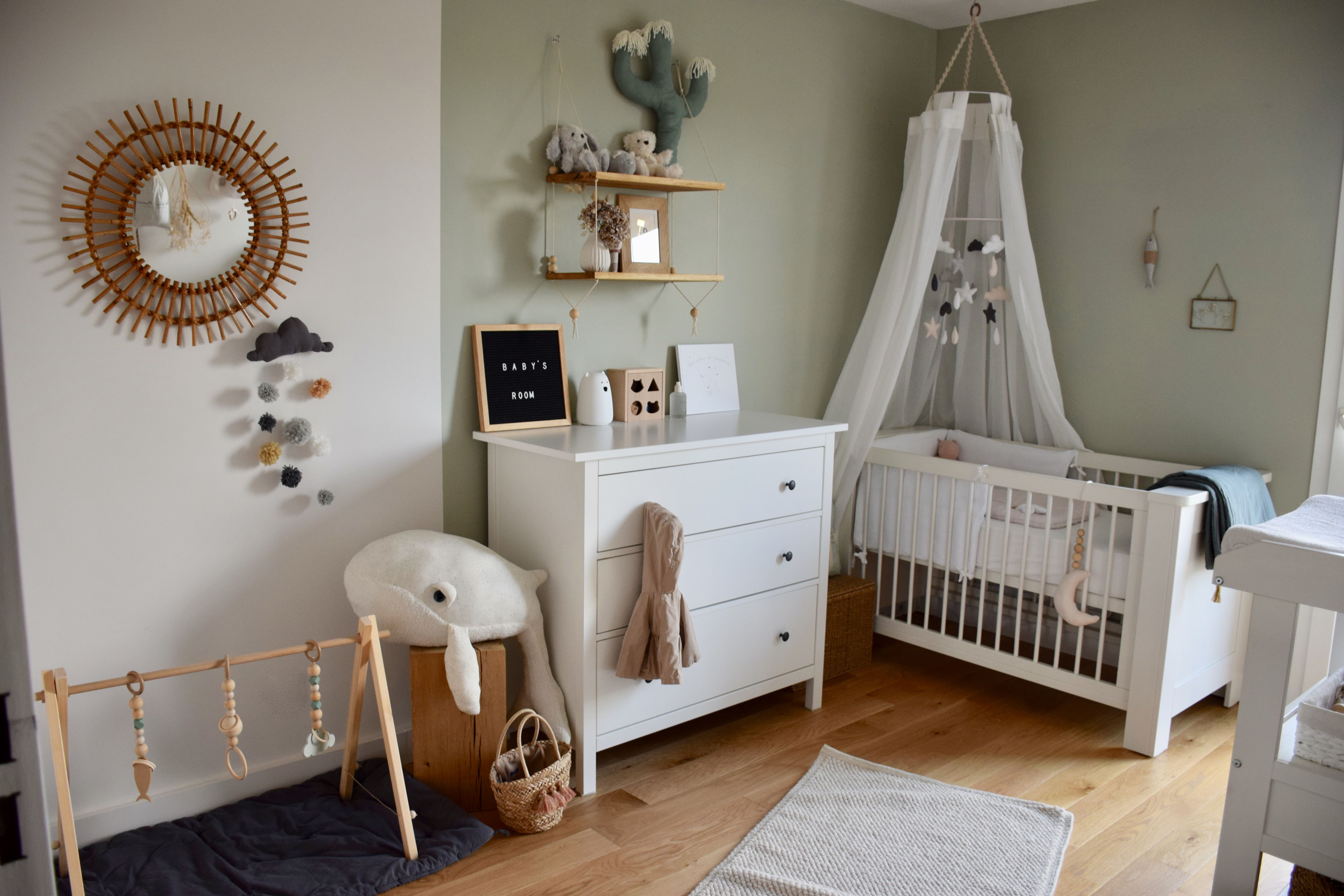Pin By Megan Wu On Home Decor In 2020 Baby Room Baby Nursery