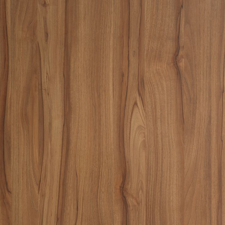 5487 Oiled Walnut 栗色胡桃木 山 Formica
