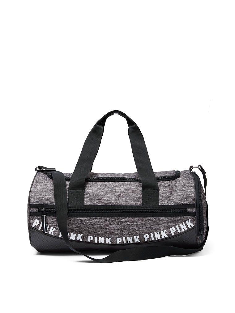 Sport Duffle - PINK - Victoria s Secret  267c3197c15a0