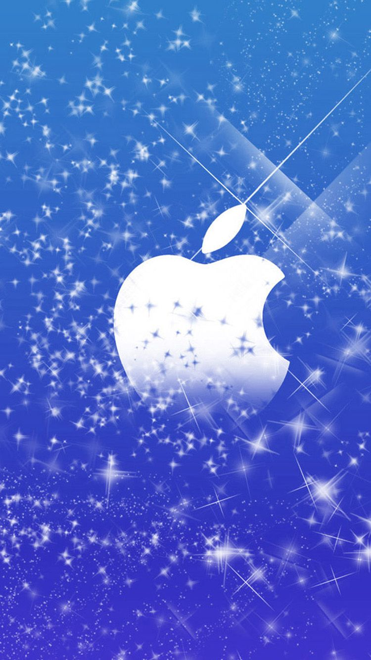 Pin By Ashley Perry On Apple Logo Wallpapers Ash S Apple Wallpaper Apple Logo Wallpaper Iphone Apple Logo Wallpaper