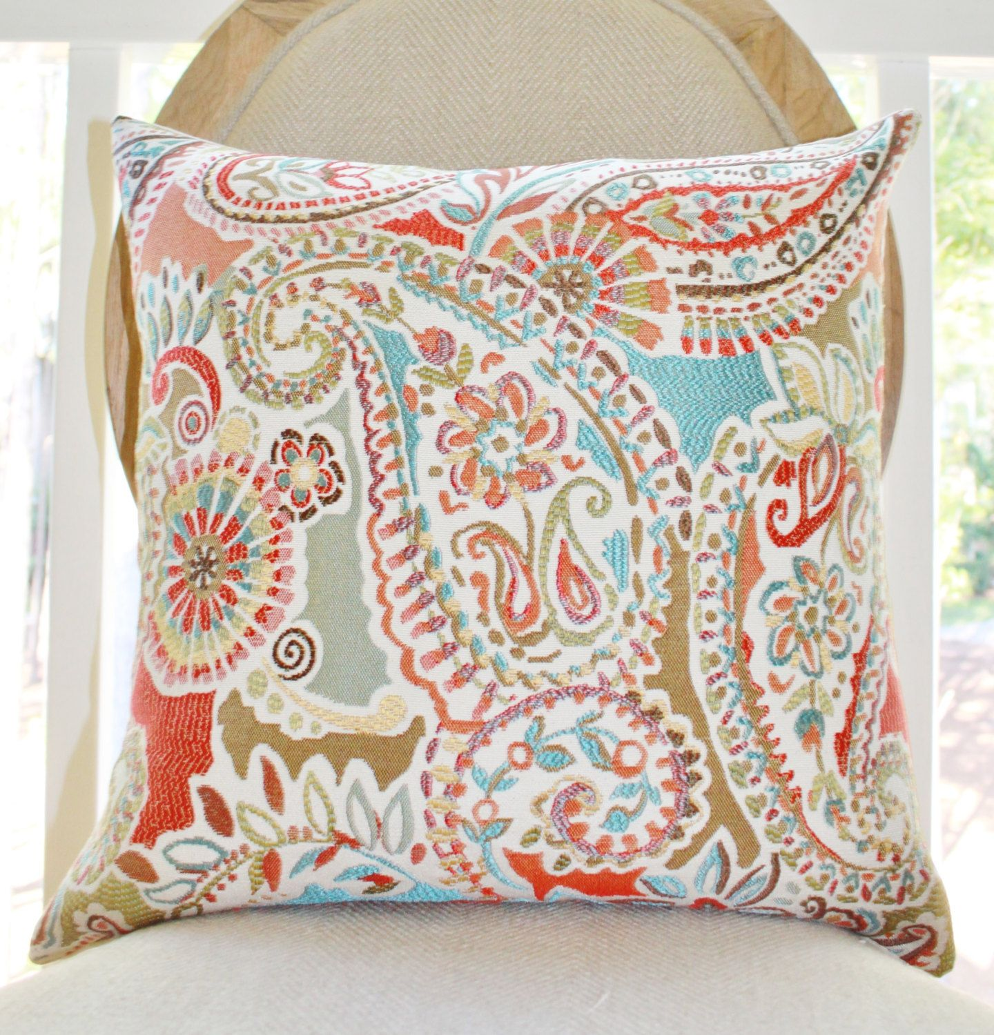 decorative throw coral pin covers by pillows two pillomatic bright pillow living