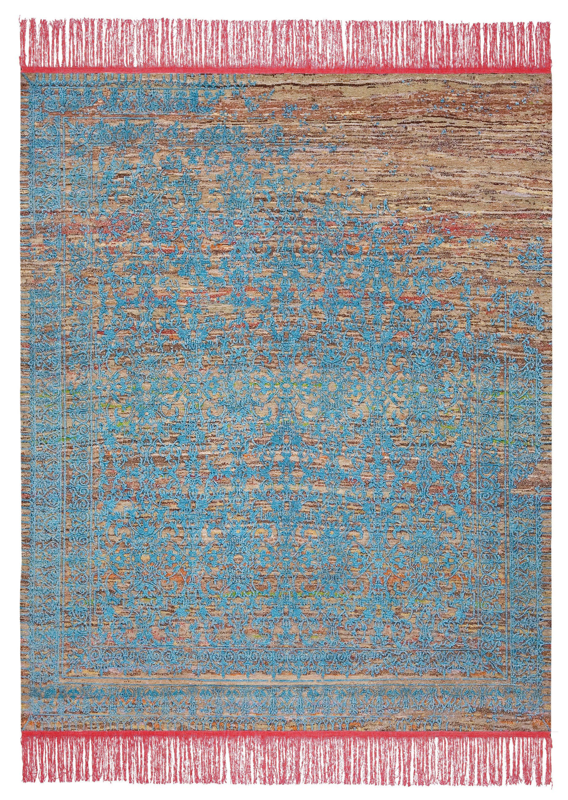 ferrara radi rocked jan kath rugs carpets weaving rugs pinterest carpet design woven. Black Bedroom Furniture Sets. Home Design Ideas