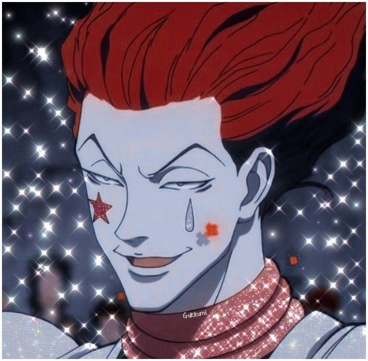 ᥙƙƙᥙꪔί ᵎִֶָ ⸼𖧧 ָ࣪ in 2020 | Aesthetic anime, Hunter anime ...