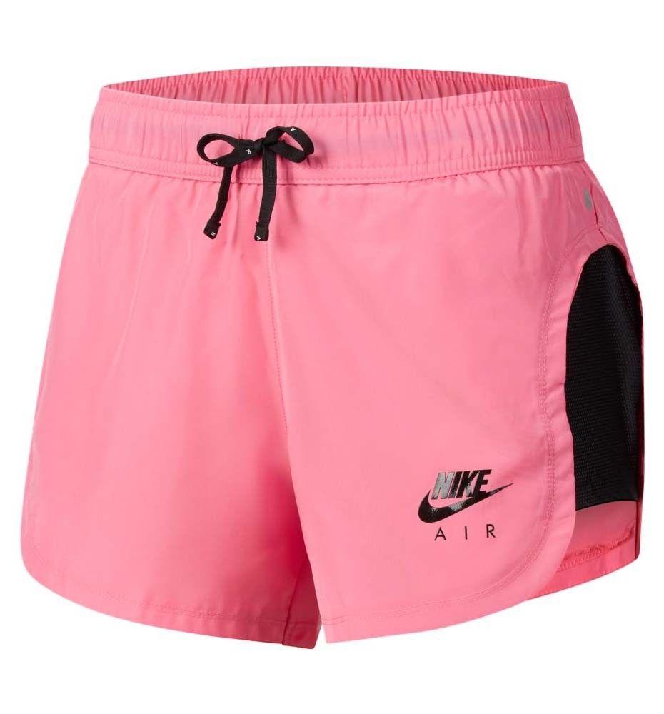 Pin De Be Urban Running Especialist En Ropa De Running Ropa Para Correr Pantalones Cortos Nike Nike Mujer Nike Air