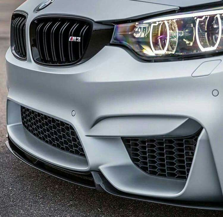 F80 M3, Cars Motorcycles:__cat__, Bmw Cars