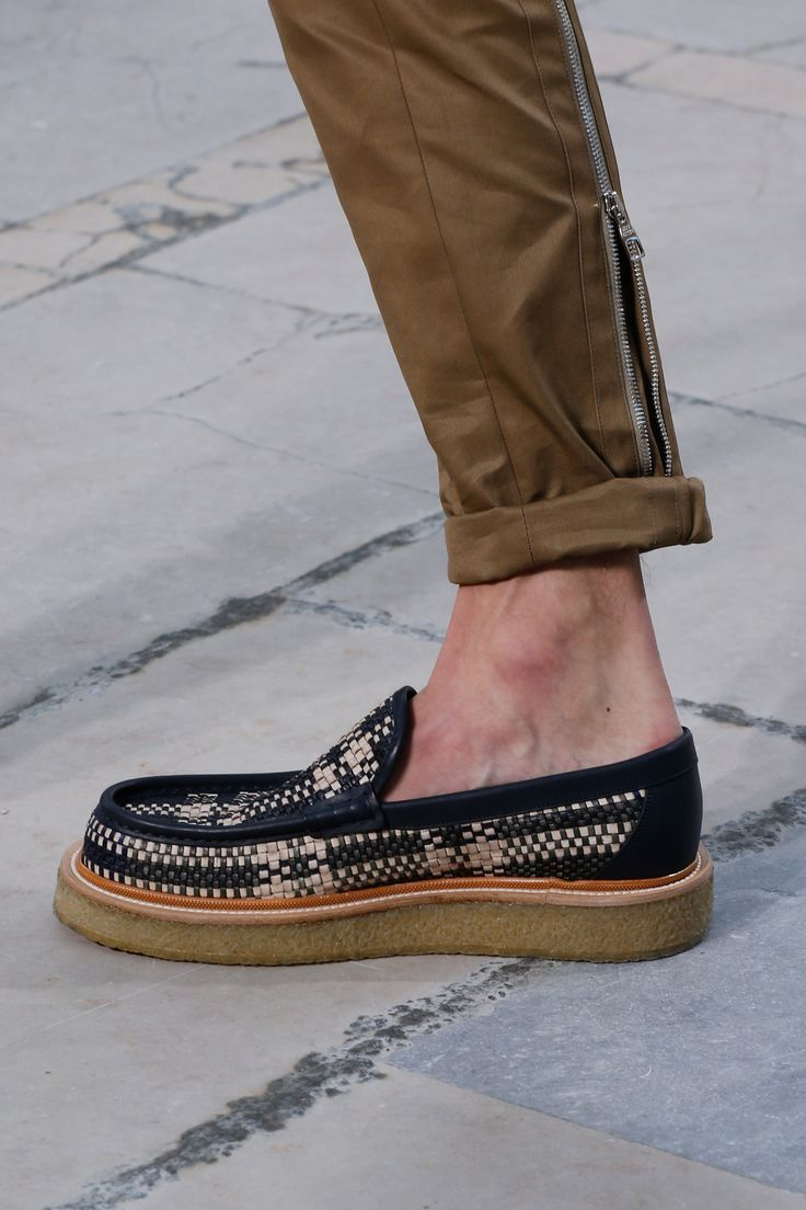 b7ed510bf1f Image result for sandals man 2019 ss