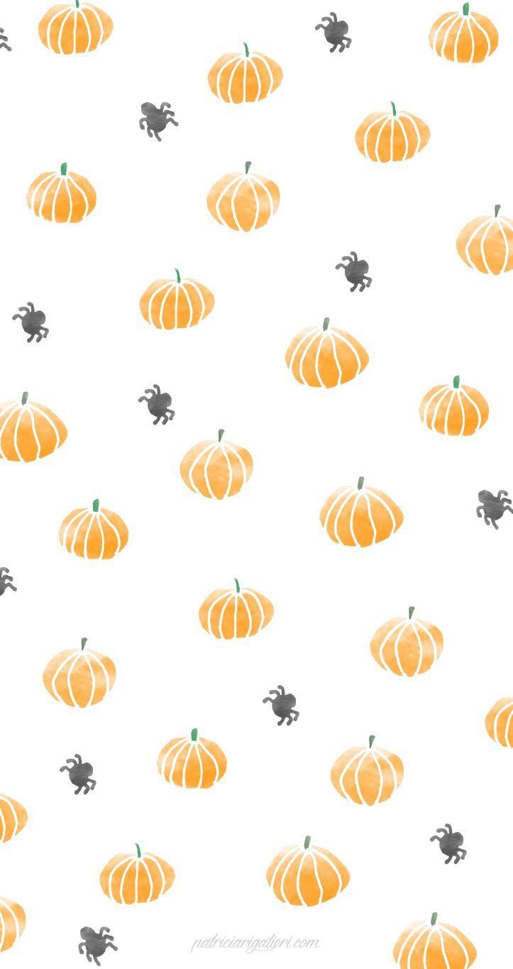 Halloween Wallpaper Halloween Wallpaper Iphone Halloween Wallpaper Fall Wallpaper