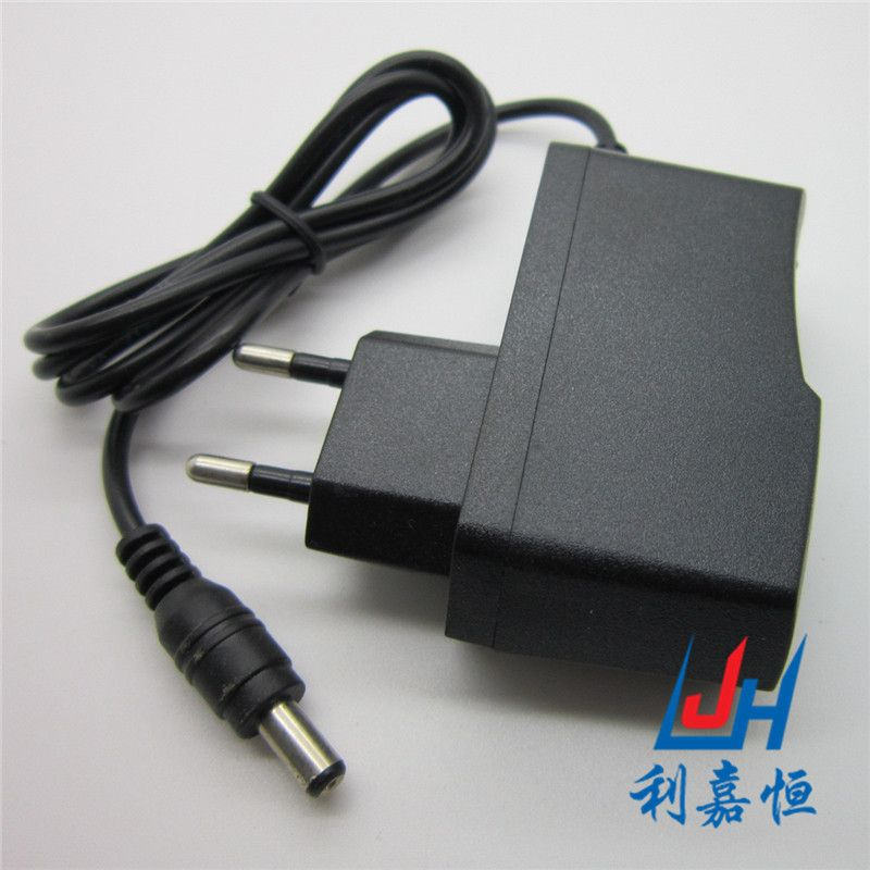 $4.98 (Buy here: http://appdeal.ru/4tyh ) Article 12 v1a switching power supply LED lamp power supply 12 v power supply 12v1a power adapter 12v 1a router  Free shipping for just $4.98