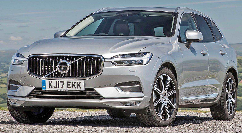 فولفو توقف تصنيع محركات ديزل الى الأبد وتتجه نحو الكهربائية النقية فقط موقع ويلز Diesel Engine Volvo Diesel