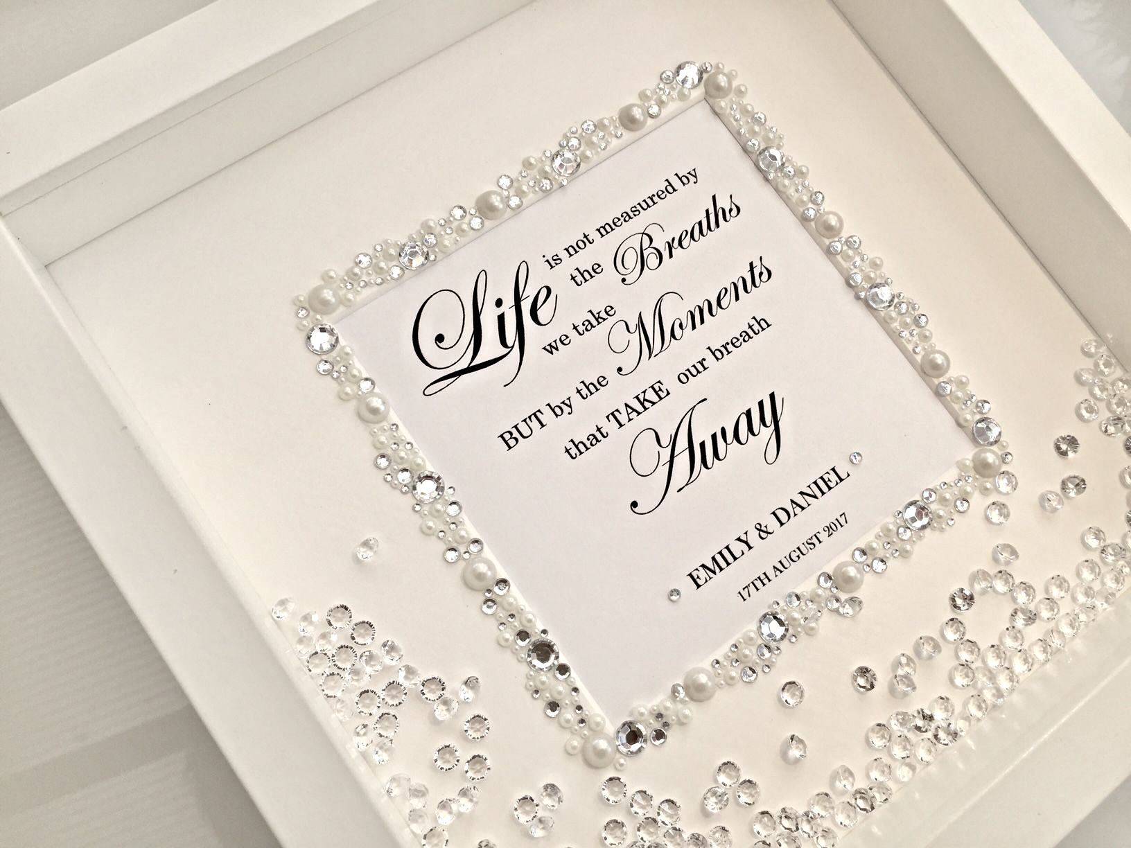 Pin by sue karow on wood signs pinterest box frames wedding
