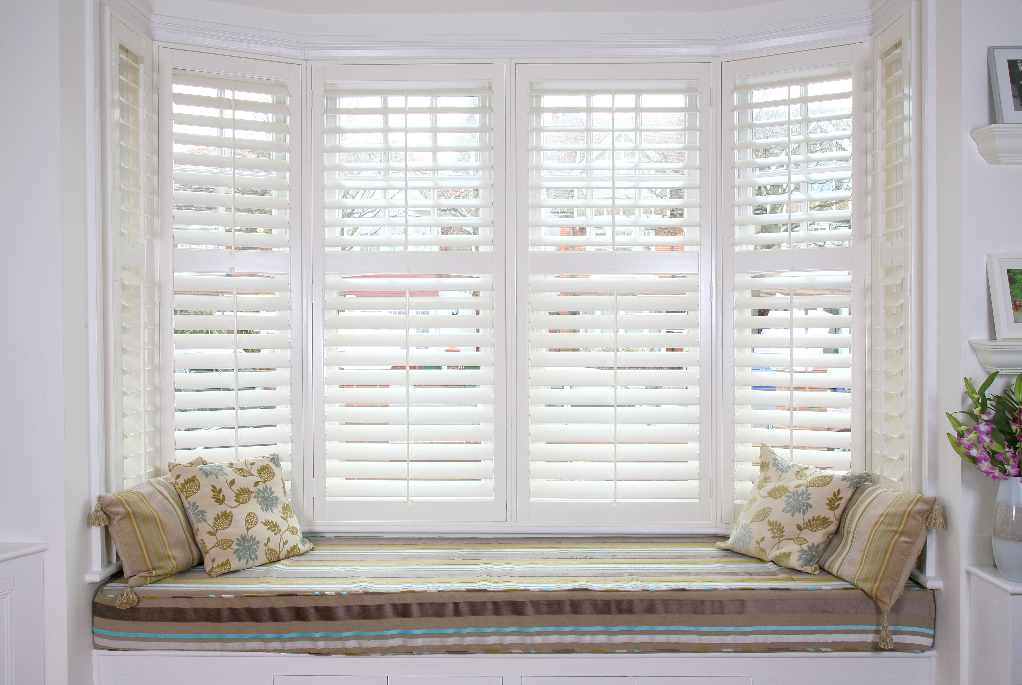 sun privacy bedroom perfect and solution interior pin composite for control the a wood shutters in are