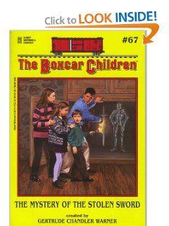 Fiction eBooks (Page 2) - eBooks.com
