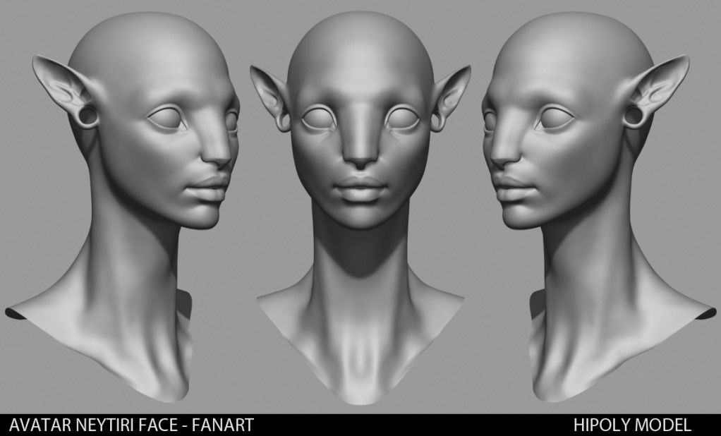 Avatar avatar movie anime character drawing pandora avatar