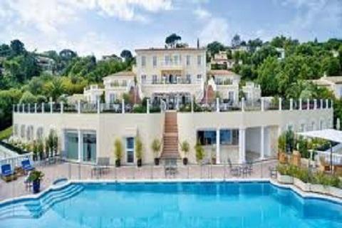 Download Luxury Villa Live Wallpaper Hd For Android Luxury Villa