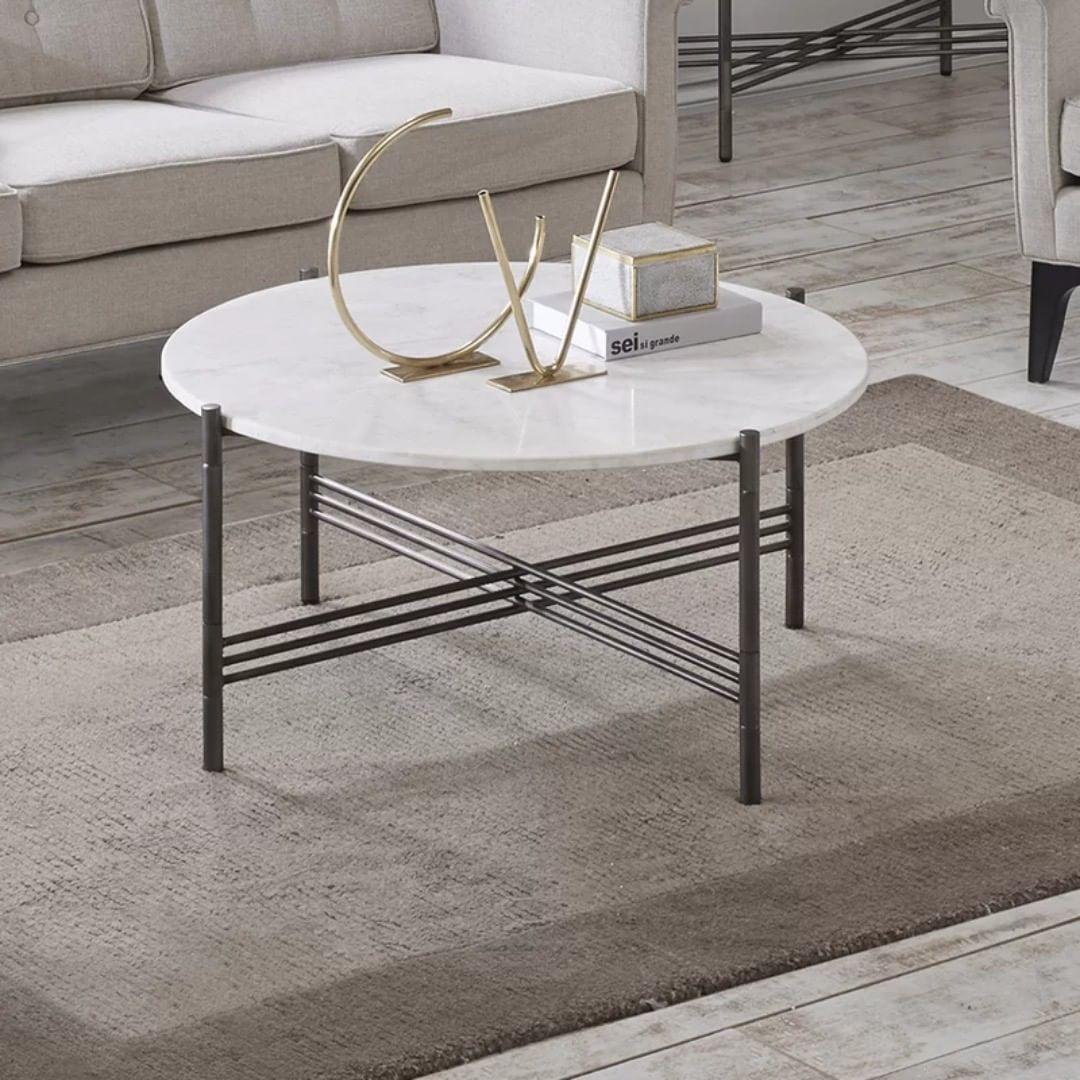 Ifurnhome Adalah Supplier Furniture Langsung Dari Jepara Luxury Classic N Modern Furniture Desig Coffee Table Coffee And End Tables Coffee Table Joss And Main [ 1080 x 1080 Pixel ]