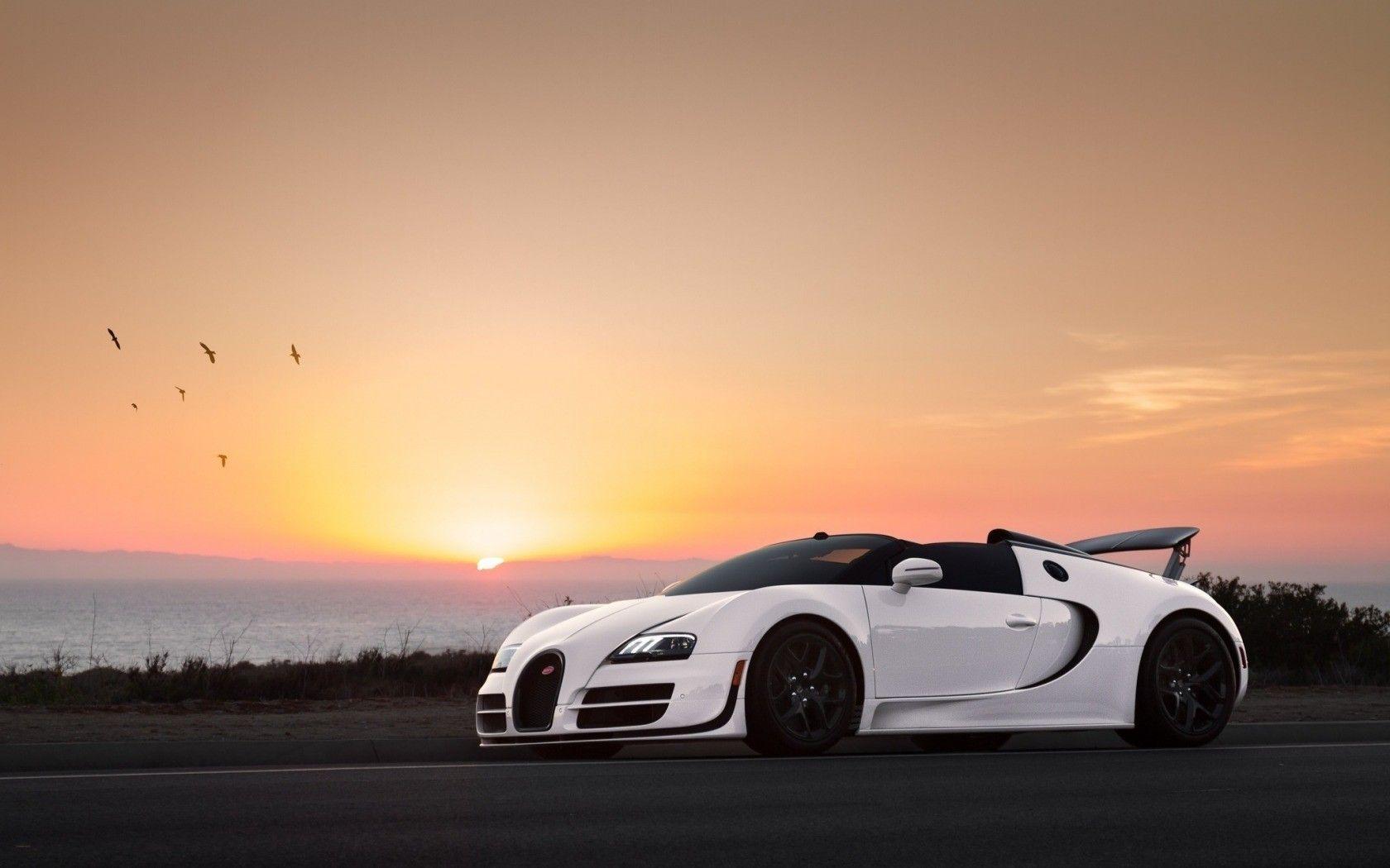Bugatti Veyron Super Sport Wallpaper No 170124 Bugatti Veyron Super Sport Veyron Bugatti Veyron