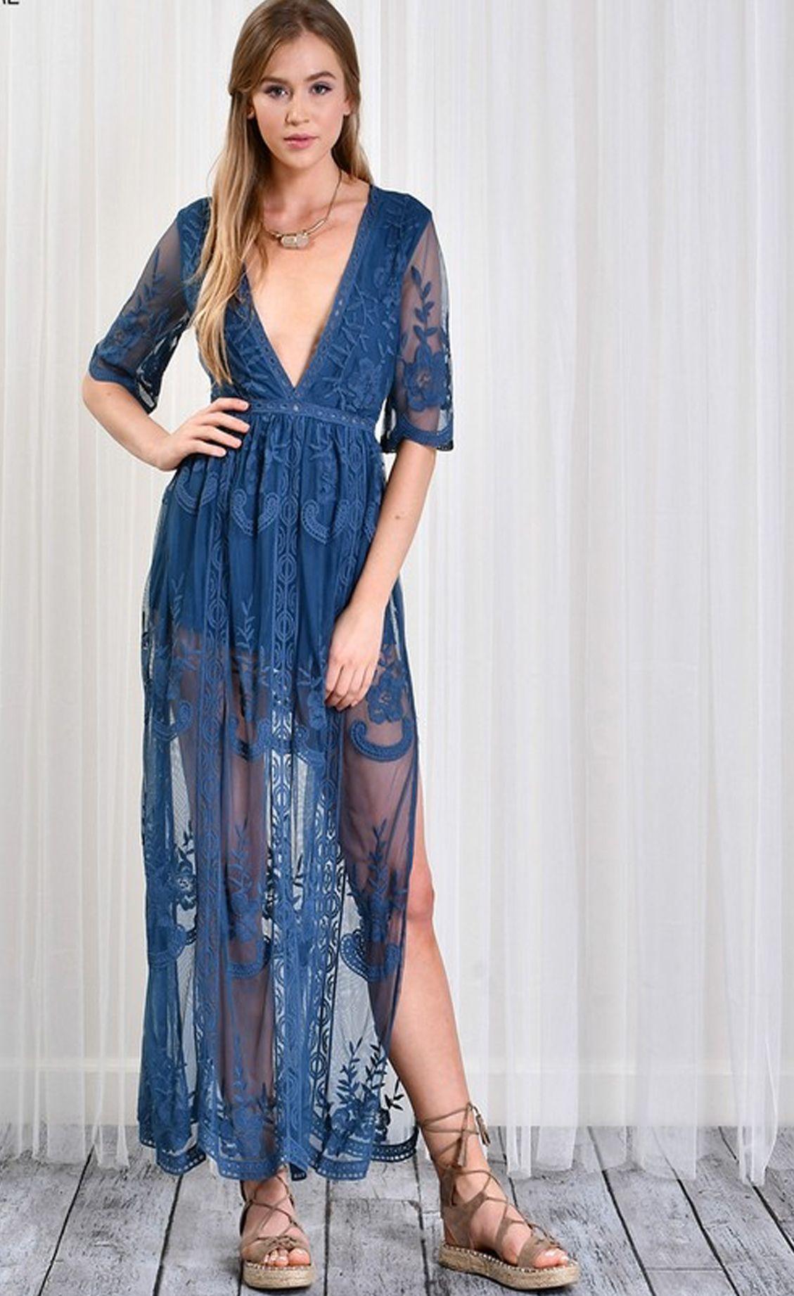 e9d8592a05aa gemma lace maxi dress, bohemian lace maxi dress, coachella outfit ideas
