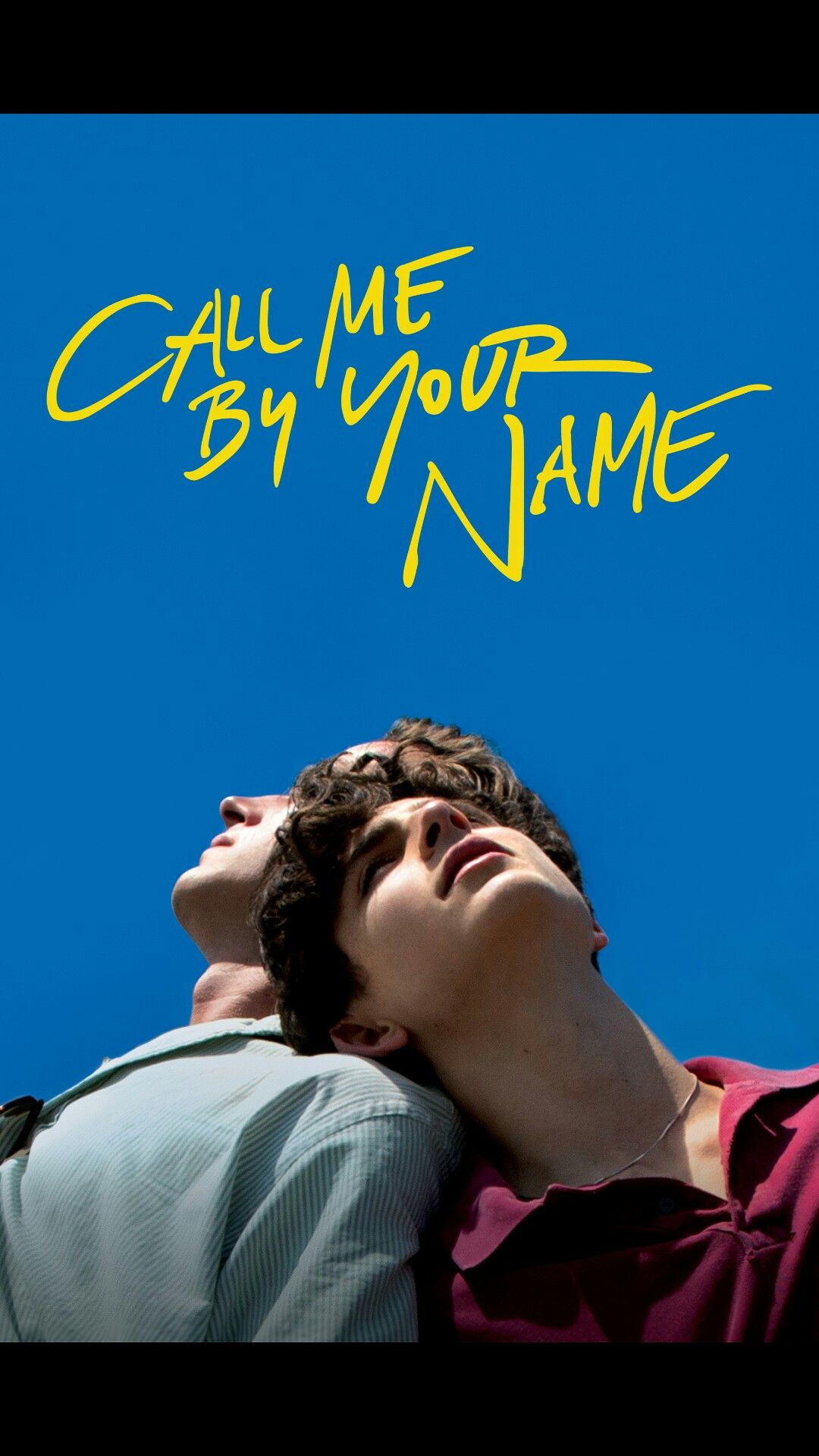 Call Me By Your Name Romantischer Film Romantische Filme Beliebte Filme