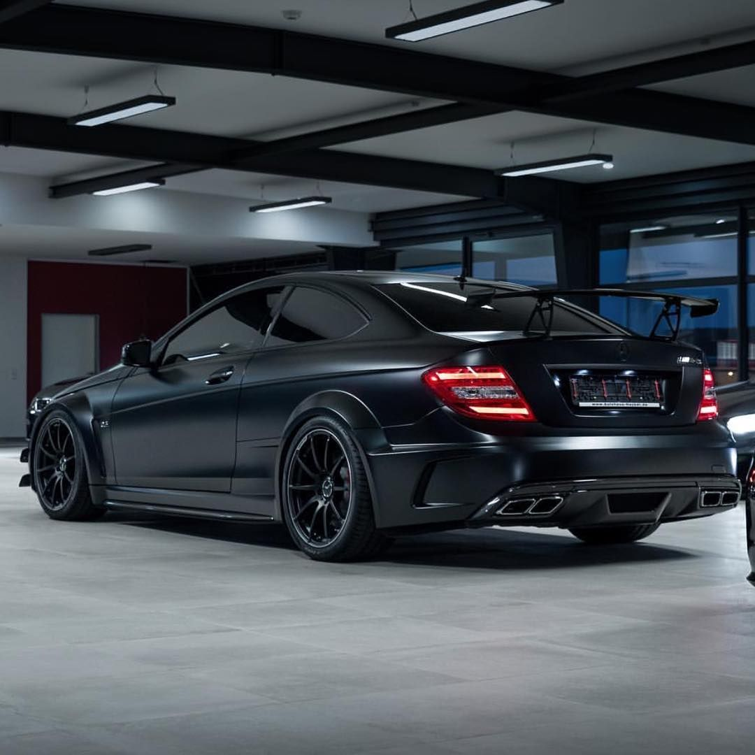 Sport Car Collections Jayde Mercedes Benz Customized