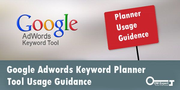 Google Adwords Keyword Planner Tool With Images Keyword Planner Adwords Google Adwords