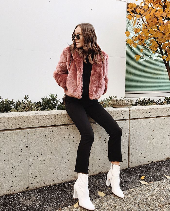 25 Amazing Outfit Ideas Styled by You on Instagram