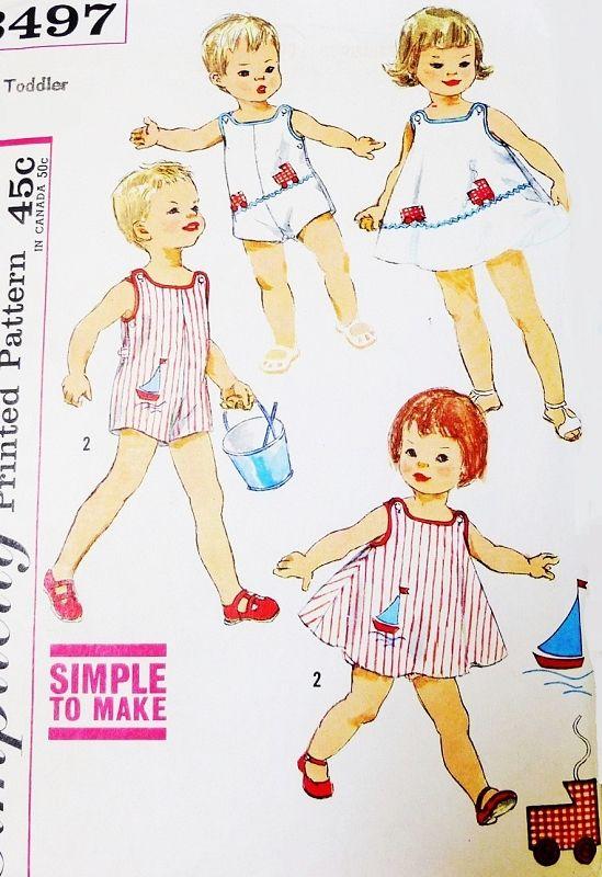34T Toddler Shorties Toddlers Girls Shorties Toddler Bloomers Modern Toddler
