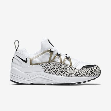 Nike Air Huarache Light Women s Shoe  cf6a74972