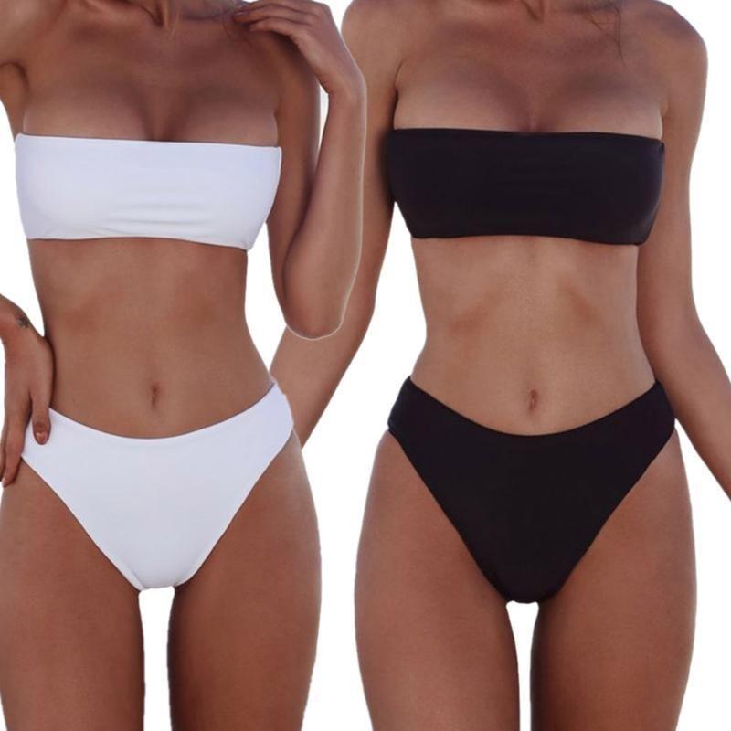 Pin De Paulina Aviles En Meta Trajes De Bikini Ropa De Moda Ropa De Verano
