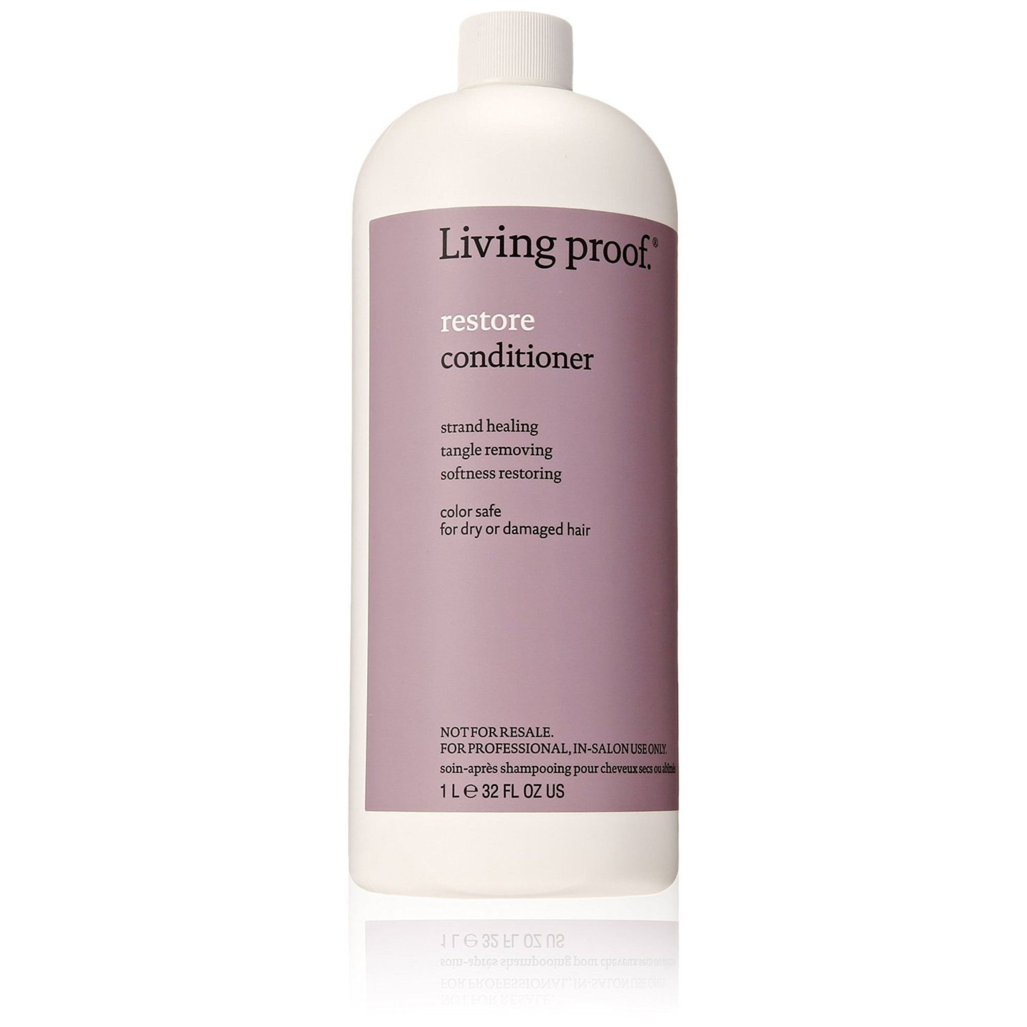 Living Proof Restore 33.8-ounce Conditioner (33.8oz), Size 30.1 - 35 Oz.