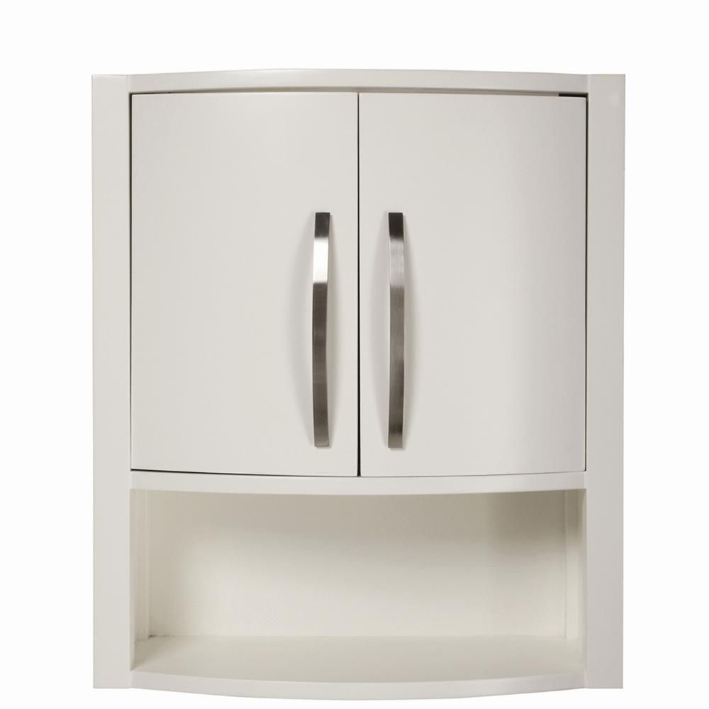 Photo Gallery On Website Modern Bathroom Wall Cabinet