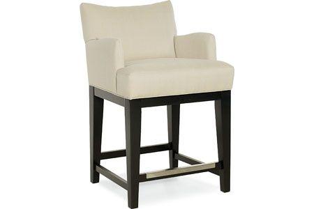 Cr Laine Chair 3068 Cassidy Counter Stool Met Afbeeldingen