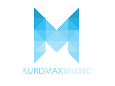 Pin By Suncode It Solutions And Consu On Kurdtvs Net Live Kurdish Tv Channels Streaming Tv Live Tv Music