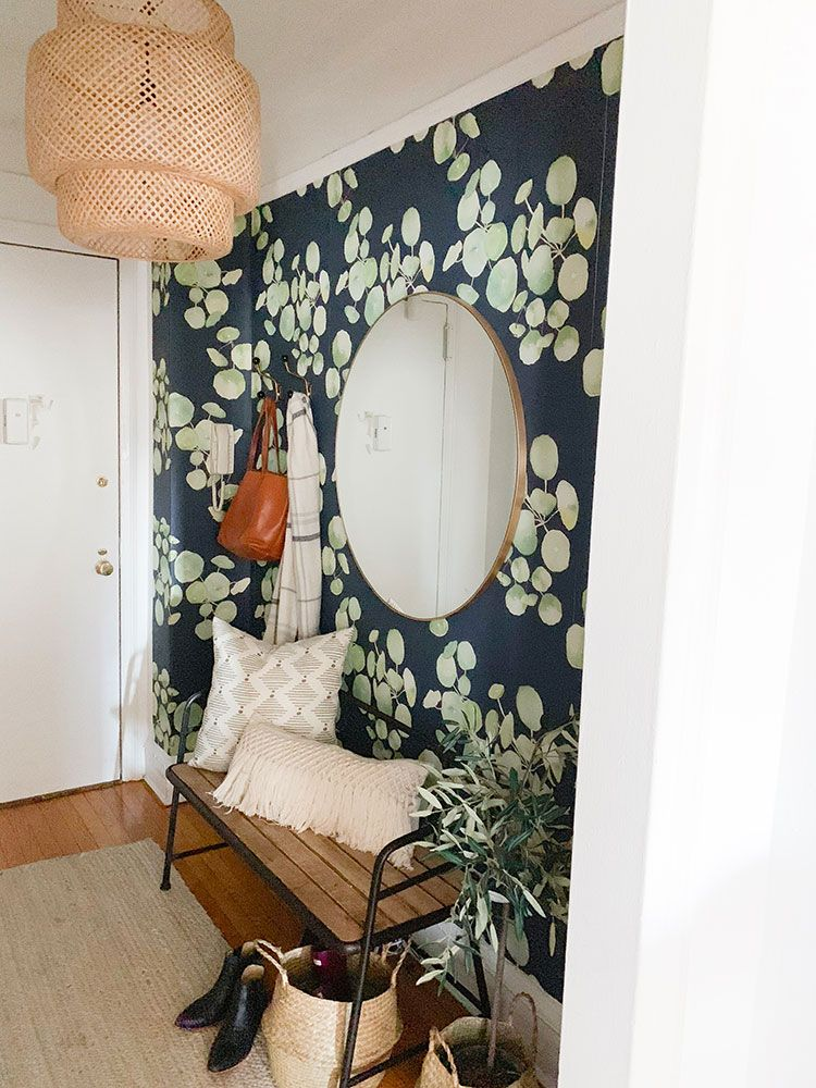 Small Space Squad Home Tour Crystal Ann Interiors With Images